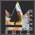 Высшая школа средового дизайна Московского архитектурного института