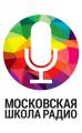 Московская школа радио и телевидения