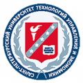 Институт электронного обучения Санкт-Петербургского университета технологий управления и экономики