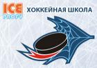ICE-Profi Школа хоккея