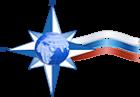 Северо-Западный открытый технический университет