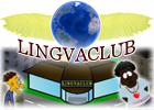 LingvaClub