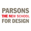 Parsons, The New School for Design