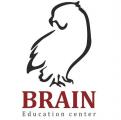 «BRAIN», образовательный центр