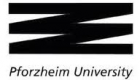 Hochschule Pforzheim University