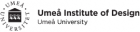 Umea Institute of Design