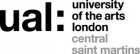 Central Saint Martins College of Arts and Design