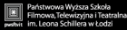 The Polish National Film, Television and Theatre School