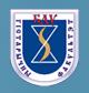 Белорусский государственный университет, исторический факультет