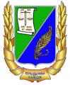 Белорусский государственный университет, юридический колледж