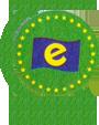 Евроколледж