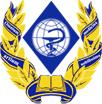 Факультет  среднего профессионального образования и бакалавриата  Рязанского государственного медицинского университета имени академика И.П. Павлова