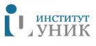 Институт УНИК, факультет дизайна интерьеров