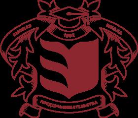 Образовательный комплекс «Высшая школа предпринимательства»