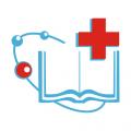 Санкт-Петербургский центр последипломного образования работников здравоохранения ФМБА России