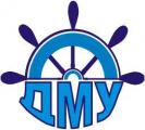 Дальневосточное мореходное училище (филиал) Дальневосточного государственного технического рыбохозяйственного университета