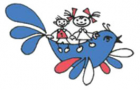 Гатчинская средняя общеобразовательная школа N 8 «Центр образования»