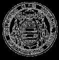 Университет Овьедо