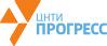 Центр научно-технической информации «Прогресс», Новосибирский филиал