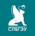 Институт довузовской подготовки и профориентации Санкт-Петербургского государственного экономического университета
