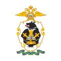 Дальневосточный юридический  институт Министерства внутренних дел  Российской Федерации