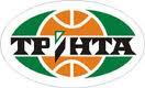 Спортивная школа олимпийского резерва № 49 «Тринта» имени Ю.Я. Равинского Департамента физической культуры и спорта г. Москвы