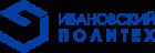 Ивановский государственный политехнический университет