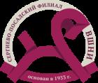 Сергиево-Посадский филиал Высшей школы народных искусств (института)