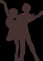 Казанское хореографическое училище