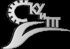 Ярославский колледж управления и профессиональных технологий