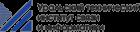 Уральский технический институт связи и информатики - филиал Сибирского государственного университета телекоммуникаций и информатики