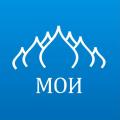 Филиал в г. Санкт-Петербург Московского технологического института