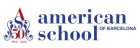 American school of Barcelona