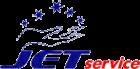 Центр подготовки авиаперсонала «Джет-сервис»