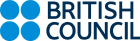 British Council School of Madrid