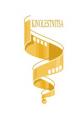 КиноШкола «Лестница»