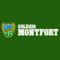 Частный колледж Монфорт в Мадриде