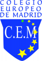 Частная школа Colegio Europeo de Madrid