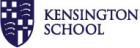 Британская частная школа Кенсингтон в Барселоне