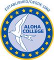 Международная английская частная школа в Марбелье Aloha College
