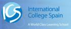 Международная частная школа International College Spain