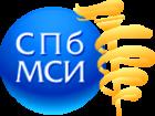 «Санкт-Петербургский медико-социальный институт», частное образовательное учреждение