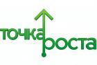 Центр дополнительного ипрофессионального образования «Точкароста»