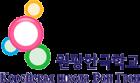 Корейская школа Вон Гван