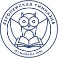 Детский сад Европейской гимназии