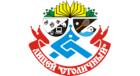 Центр образования «Лицей «Столичный»»