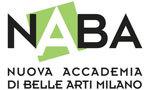 Nuova Accademia di Belle Arti