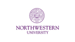 Northwestern university, Medill