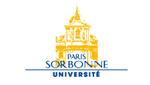 L' Universite Paris-Sorbonne