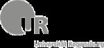 Universitat Regensburg